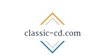 classic-cd.com