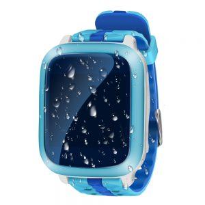 GPS Watch Phone for Kids
