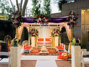 wedding venues in orange county