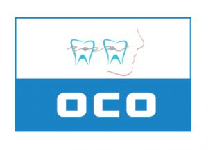 Orthodontists in Orange Country