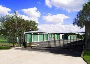 austin-texas-storage