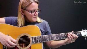 Bluegrass-Music-768x432