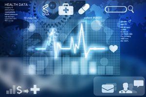 Hospital Data Breach