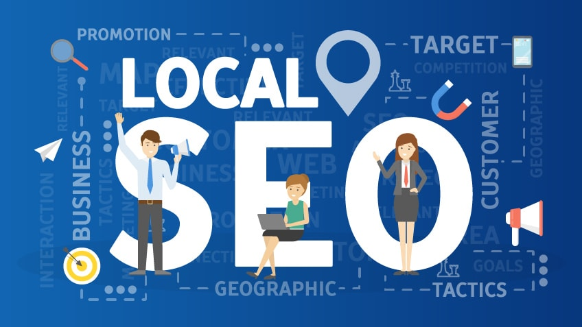 Most Important SEO Tips To Earn More