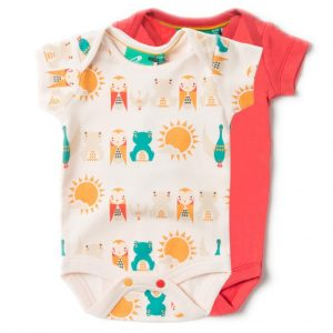 cheap Baby Clothes UK