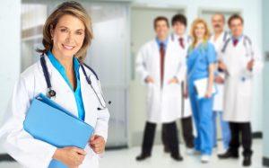Term life insurance no medical exam