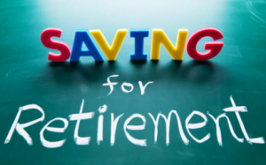 Retirement Planning Service