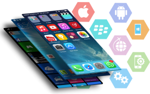 Mobile Apps Canada