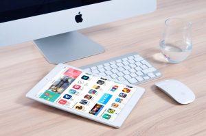 Mobile App Developer Calgary