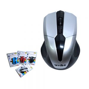 wireless-optical-mouse 1