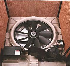 evaporative cooling repairs melbourne