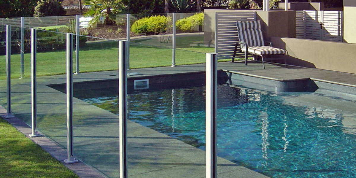 5 Important Things To Consider While Installing Glass Pool Fencing Brisbane Classic