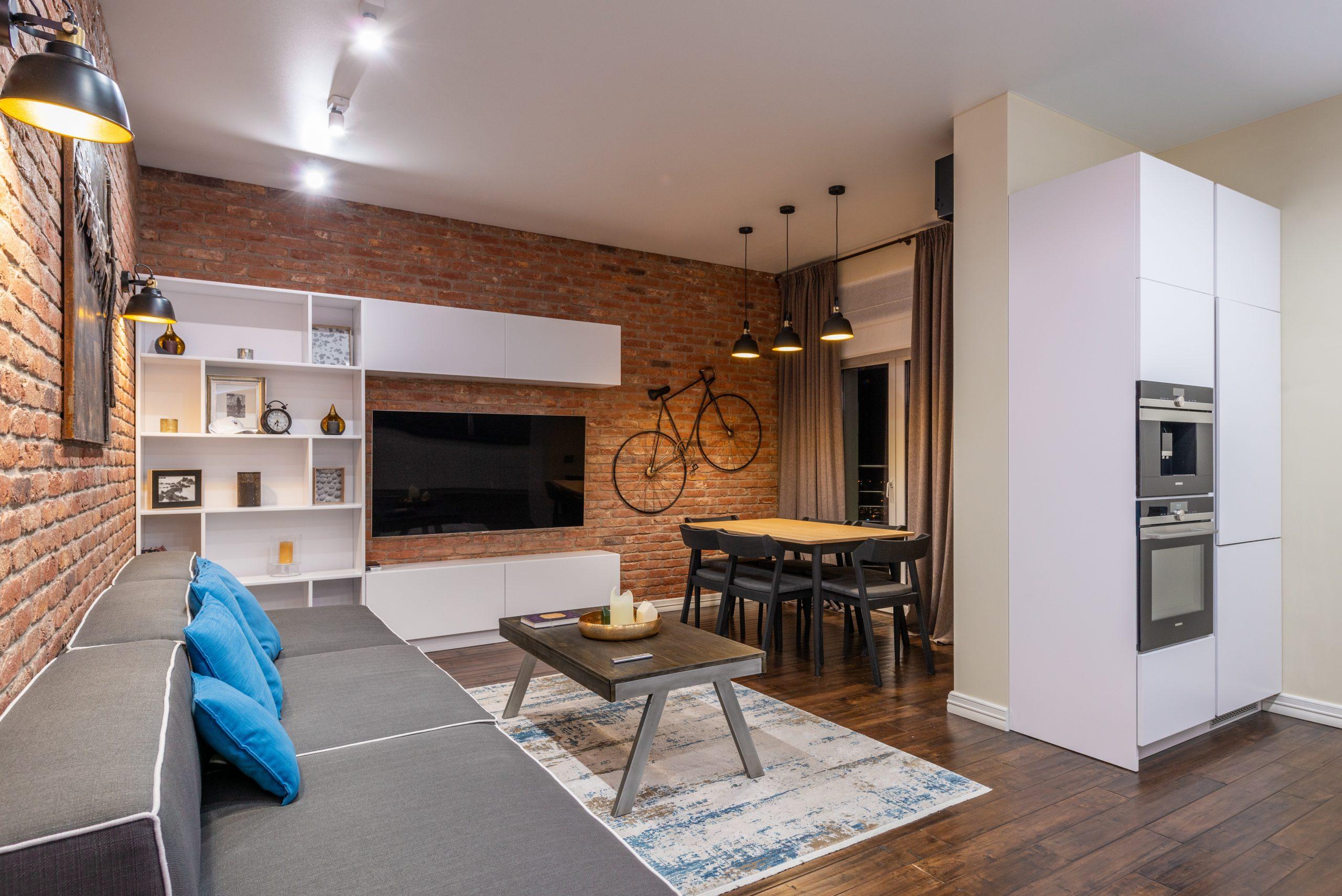 Calgary AB Homes For Sale