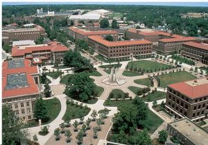 Purdue University Lean six sigma