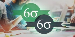Online lean six sigma online training & Certification