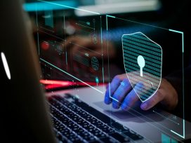 Reasons To Consider A Cybersecurity Career