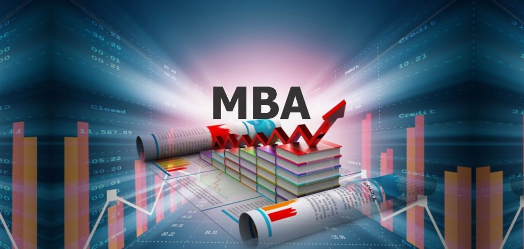 Pros of Online MBA - Pace University Online Master Degree