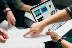 Pros And Cons Of An Online MBA Program - Pace University New York