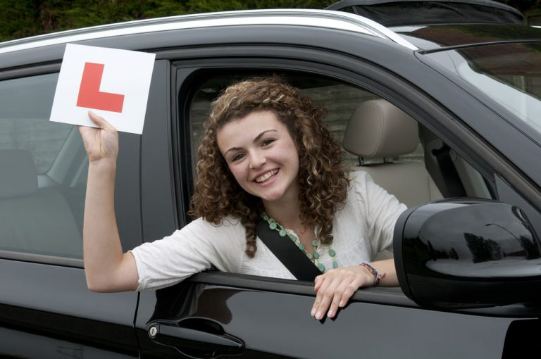 Top Driving Tips That Every New Learners Should Know About | YLOODrive