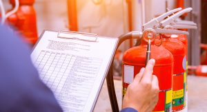 The Advantages of Cloud-Based Fire Inspection Report Software