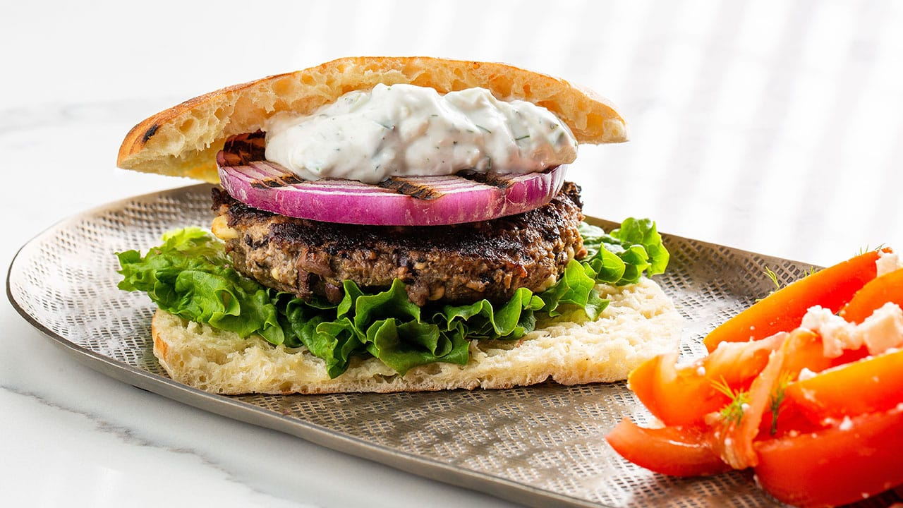 ideas of bison meat recipes to try - Noble Premium Bison